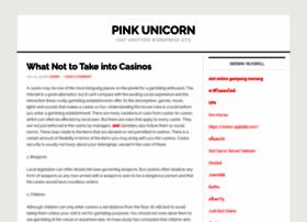 hawkin-pharmacy.co.uk