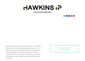 hawkins-lawoffices.com