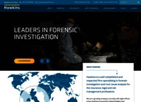 hawkins.biz