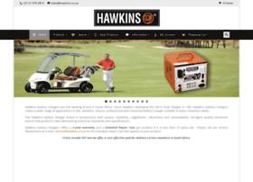 hawkins.co.za