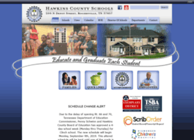 hawkinscountysd.schoolinsites.com