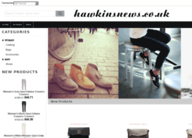 hawkinsnews.co.uk