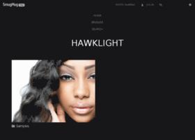 hawklight.smugmug.com