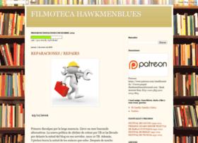 hawkmenblues.blogspot.com