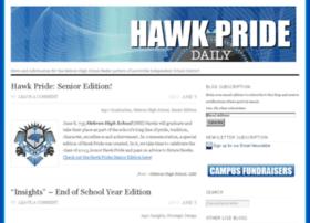 hawkpride.lisd.net
