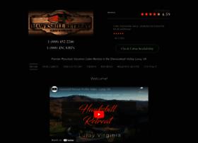 hawksbillretreat.com