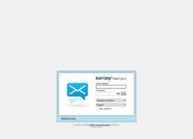 hawksun.com