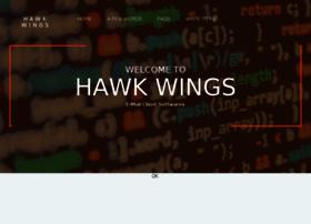 hawkwings.net