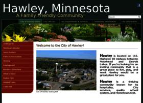 hawley.govoffice.com