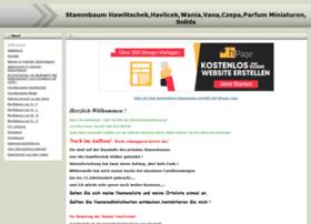 hawlitschek.npage.de