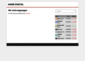 hawr-digital.de