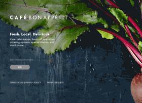 hawthornfarm.cafebonappetit.com