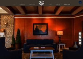 hawthornscountryclub.com