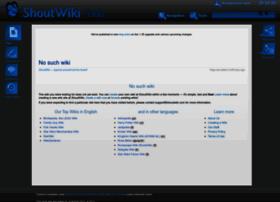 hawtmaple.shoutwiki.com