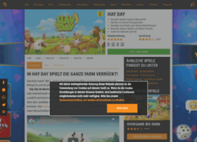 hay-day.browsergames.de