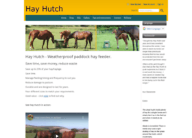 hay-hutch.com