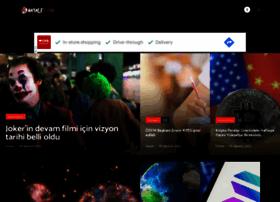hayaleturk.com