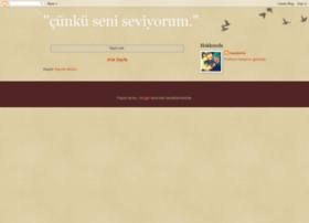 hayalperiisi.blogspot.com