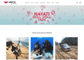 hayatbu.com