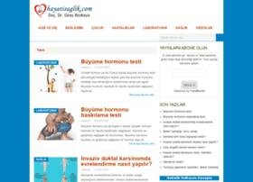 hayatisaglik.com