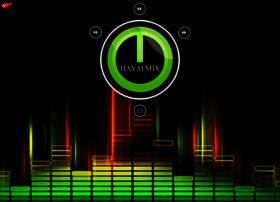hayatmix.com