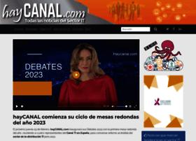 haycanal.com