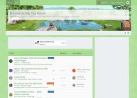 hayday-forum.de