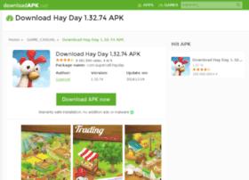 haydayapk.com