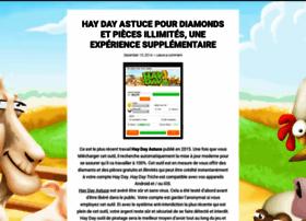 haydayastuce2015.wordpress.com