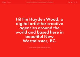 haydenwoodphotography.com