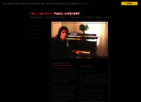 haydockmusic.com