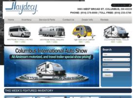 haydocy.info