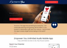 hayhouseradio.com