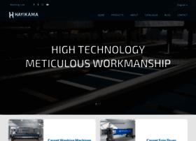 hayikama.com