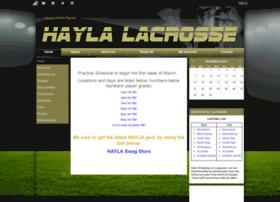hayla.org