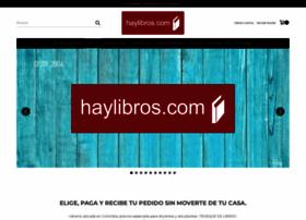haylibros.com
