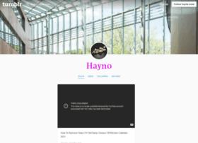 haylie-noire.tumblr.com
