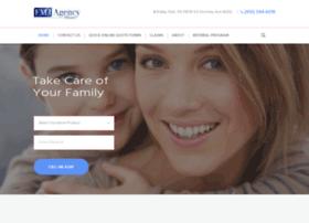 haynerinsuranceagency.com
