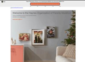 haynes.shutterflystorefront.com