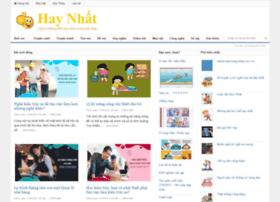 haynhat.com