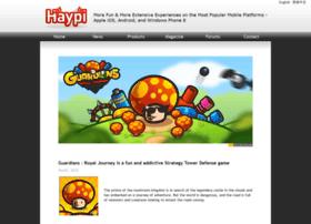 haypi.com