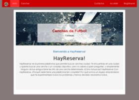hayreserva.com