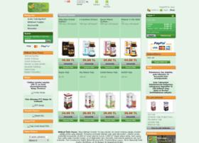hayri.com
