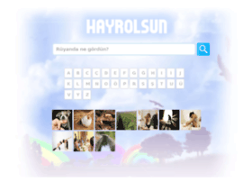 hayrolsun.com