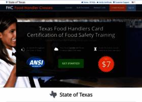 hayscotx.foodhandlerclasses.com