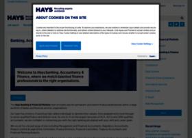 haysft.com