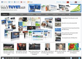 haytuyet.net