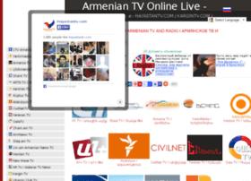 haytv.webs.com