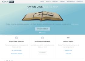 hayundios.com