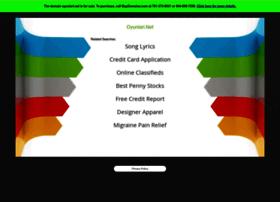 hayvan.oyunlari.net